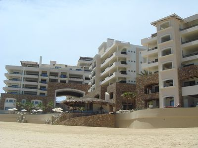 Photo for Grand Solmar - Best New Property In Cabo! October 2019 Available!
