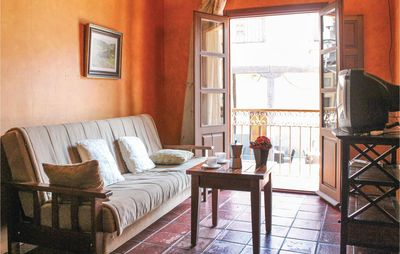Photo for 1 bedroom accommodation in Cabezuela del Valle
