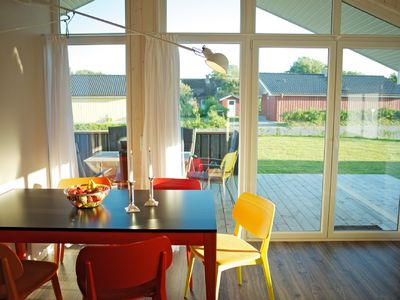 Photo for 3BR House Vacation Rental in Wesselburenerkoog