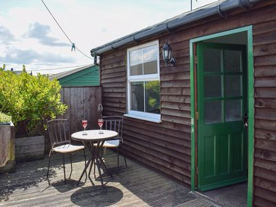 Photo for 1 bedroom accommodation in Staithes, near Whitby