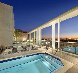 Photo for Modern Culver City Home With a View