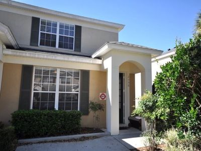 Photo for Lovely vacation home close to Disney parks