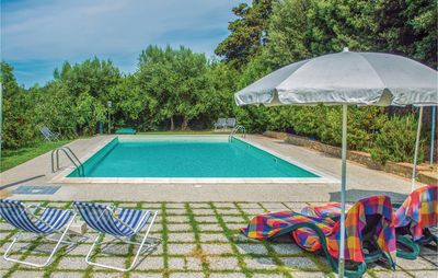 Photo for 3 bedroom accommodation in Magione PG