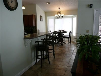 Photo for Affordable Home Near Nfl, Nhl, TopGolf, Spring Training!