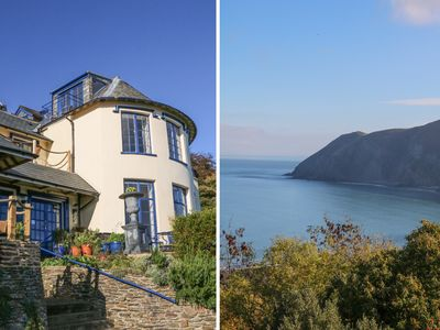 Photo for Bayview Tower, LYNTON