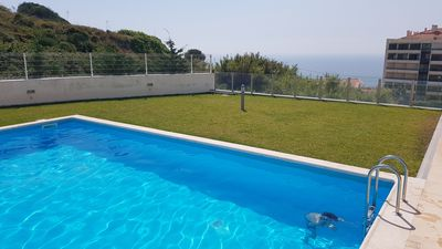 Photo for 3BR Apartment Vacation Rental in Ericeira, Lisboa