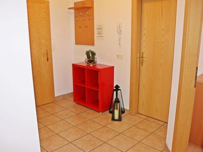 Photo for Apartment in the center of Fügen with Parking, Internet, Balcony (32165)