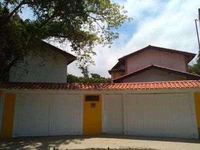 Photo for Beautiful house for 25 people with pool. Feel the air of the countryside near the sea.