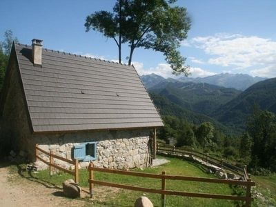 Photo for 2BR House Vacation Rental in ERCE