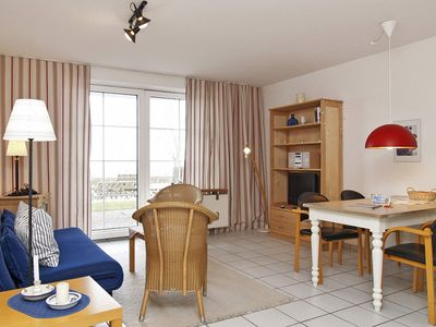Photo for STRA03, - 2 room apartment - beach residence