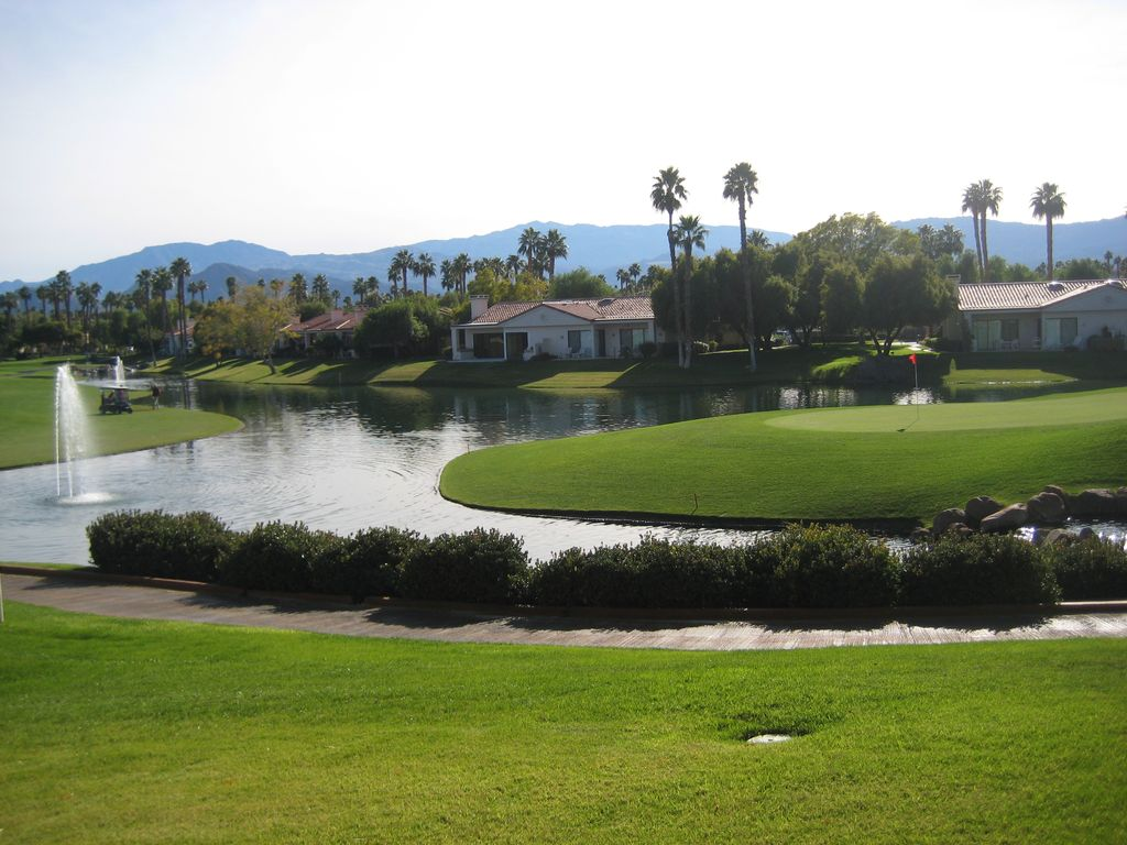Newly Renovated W Gorgeous View Golf Cour Vrbo