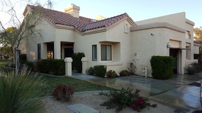 Photo for Beautiful 2bed/2bath Remodeled condo.