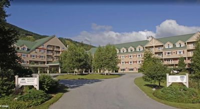 Photo for Sunday River Grand Summit Condo Unit