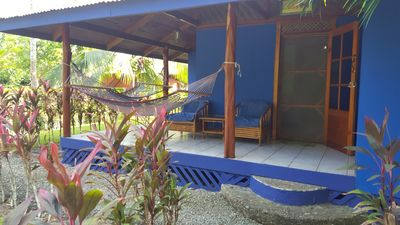 Photo for Caribbean House 500 meters from Cahuita National Park