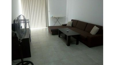 Photo for Brand new 3 bedroom aparment in Msida F 8