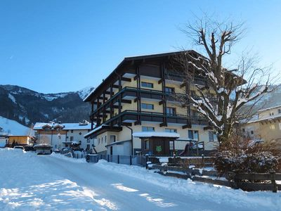 Photo for Apartment Haus Voglreiter  in Kaprun, Pinzgau - 4 persons, 1 bedroom