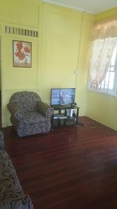 Photo for 2 BED Apartment Carriaccou grenada
