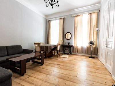 Photo for Real Tbilisi - Apartment