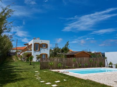 Photo for 3 pax ||The Surf Farm in Peniche|| accommodation C