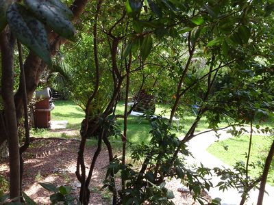 Photo for 2BR Apartment Vacation Rental in Olbia