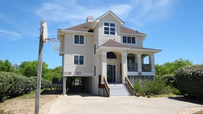 Photo for WC807, Its R Dream ( 4 Bedroom home )