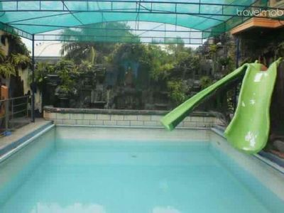 Photo for Sto.Nino Private Pool Resort in Pansol
