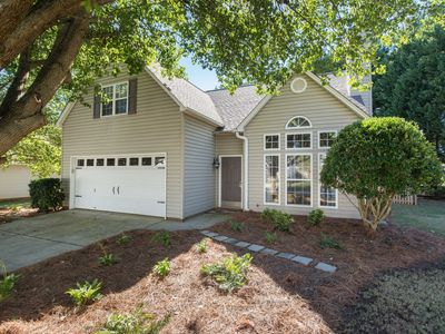 Photo for The Retreat at Five Forks, Large Luxury Space, Close to CESA, Simpsonville, GVL!