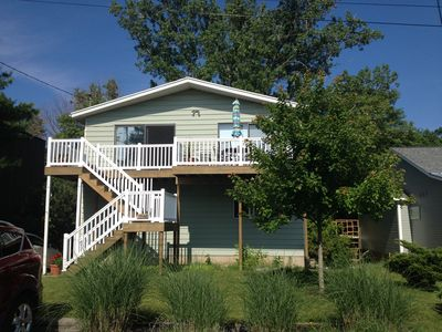 Photo for North Shore Vacation Rental