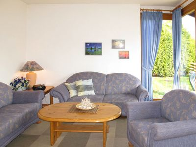 Photo for Vacation home Feriendorf Sehestedt (SDT102) in Sehestedt - 4 persons, 2 bedrooms