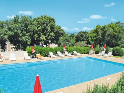 Photo for 2 bedroom Apartment, sleeps 6 in Caldaja with WiFi