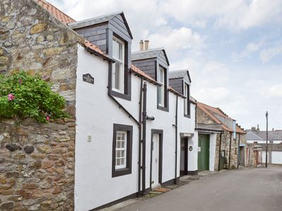 Photo for 3 bedroom accommodation in Pittenweem near Anstruther