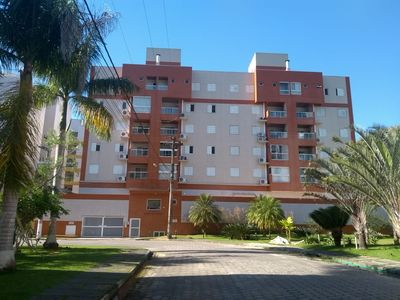 Photo for Praia Grande / Ubatuba - 2 rooms with 1 suite. No pets allowed.