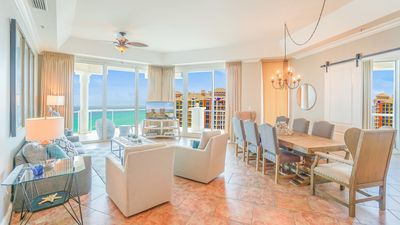 Photo for Portofino Penthouse in Tower 3