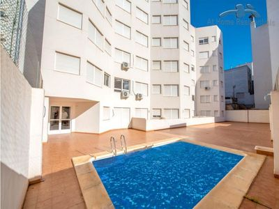 Photo for Studio Apartment in Torrevieja