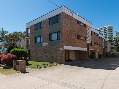 Photo for Cotton Tree beachside Unit