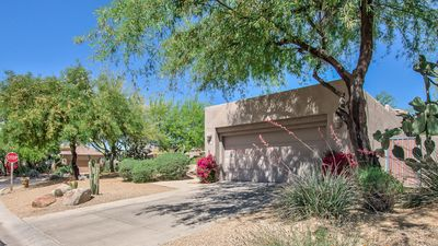 Photo for North Scottsdale Private Home in Guard-Gated Terravita Golf and County Club