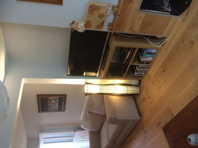 Photo for 2BR House Vacation Rental in Cambridge, England