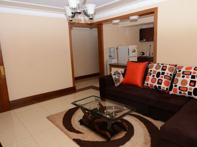 Photo for Acacia Furnished Apartments
