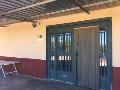 Photo for Casa Rural Doña Lucinda for 6 people