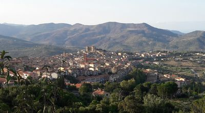 """Photo for A pearl in the """"Castelbuono"""" madonie"""