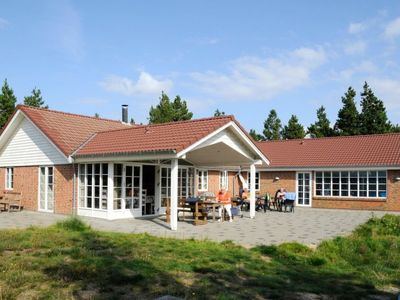 Photo for Vacation home Rømø/Kongsmark in Rømø - 12 persons, 6 bedrooms