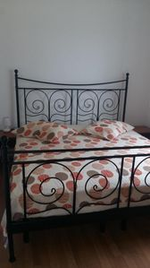 Photo for Holiday house Tkon for 8 persons with 4 bedrooms - Holiday house
