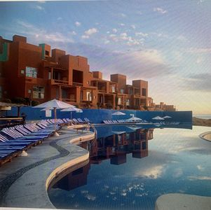 Photo for 3BR Hotel Suites Vacation Rental in Cabo San Lucas, BCS