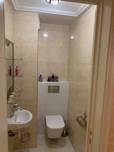 Photo for Very nice apartment of 80 m3 in hay salam, F3, comfortable Neftlix + Canal +