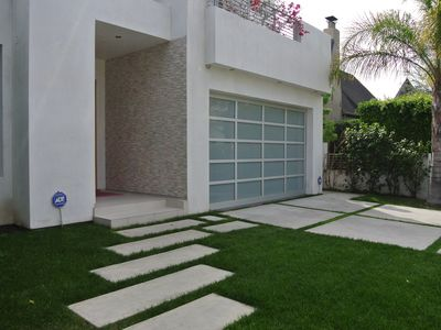 Photo for Modern Luxurious & Prime Location