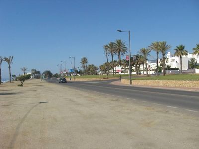 Photo for Mojacar: Apartment/ flat - Mojácar Playa