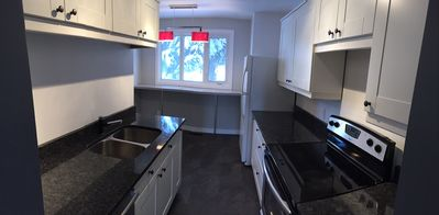 Photo for 3BR Townhome Vacation Rental in Saskatoon, SK