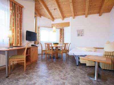 Photo for Spacious Apartment in Kaltenbach with Sauna