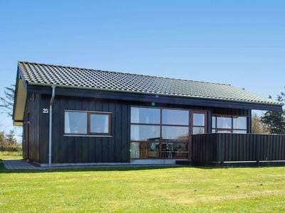 Photo for 4 star holiday home in Tarm