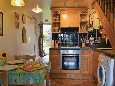 Photo for 1 bedroom property in Eskdale. Pet friendly.